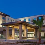 hilton garden inn irvineorange county airport - Hilton Garden Inn Irvine